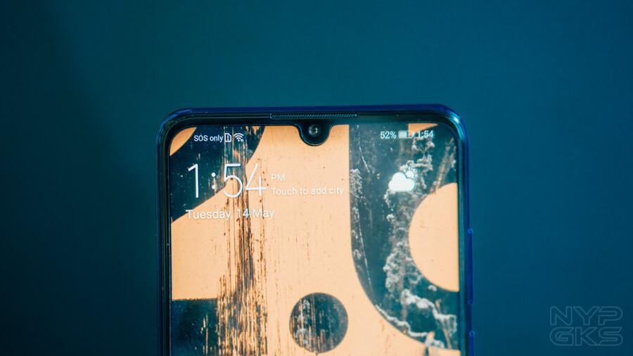 Huawei-P30-Lite-5790