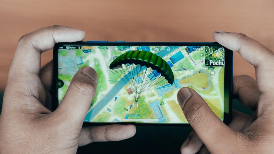 Huawei-P30-Lite-PUBG-mobile