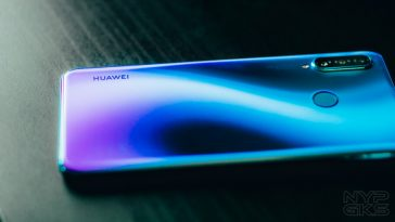 Huawei-P30-Lite-Review