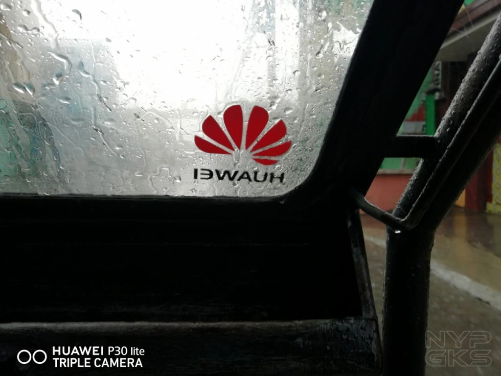 Huawei-P30-Lite-camera-samples-5797