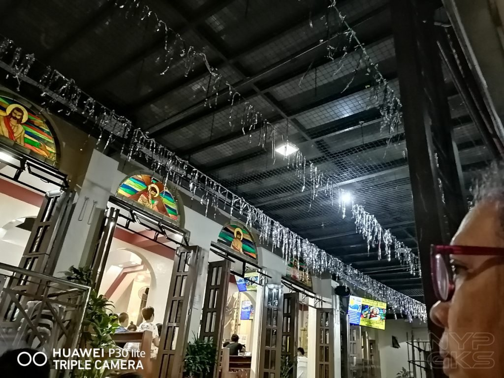 Huawei-P30-Lite-camera-samples-5801