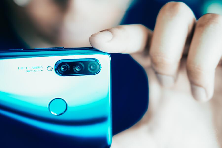 Huawei-P30-Lite-camera