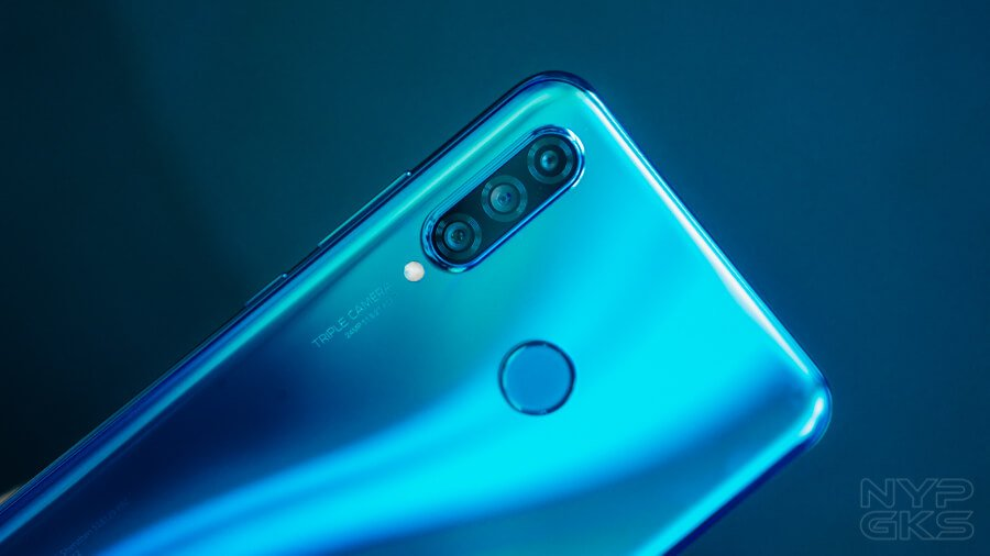 Huawei-P30-Lite-fingerprint-scanner