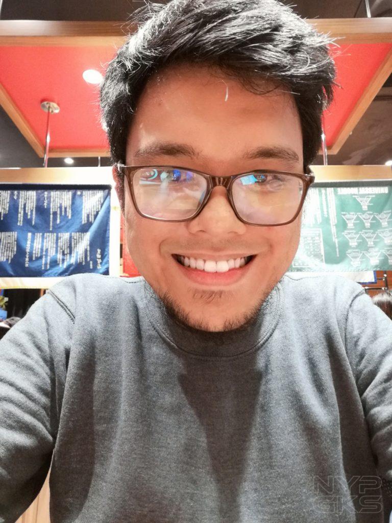 Huawei-P30-Lite-selfies-5790