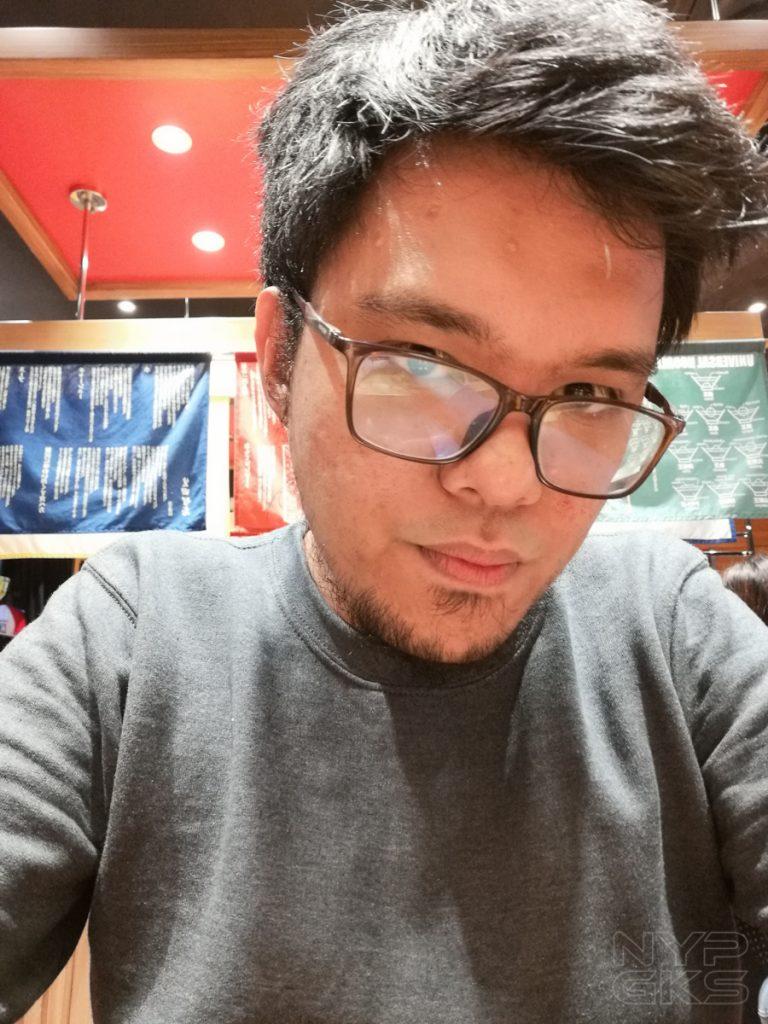 Huawei-P30-Lite-selfies-5788