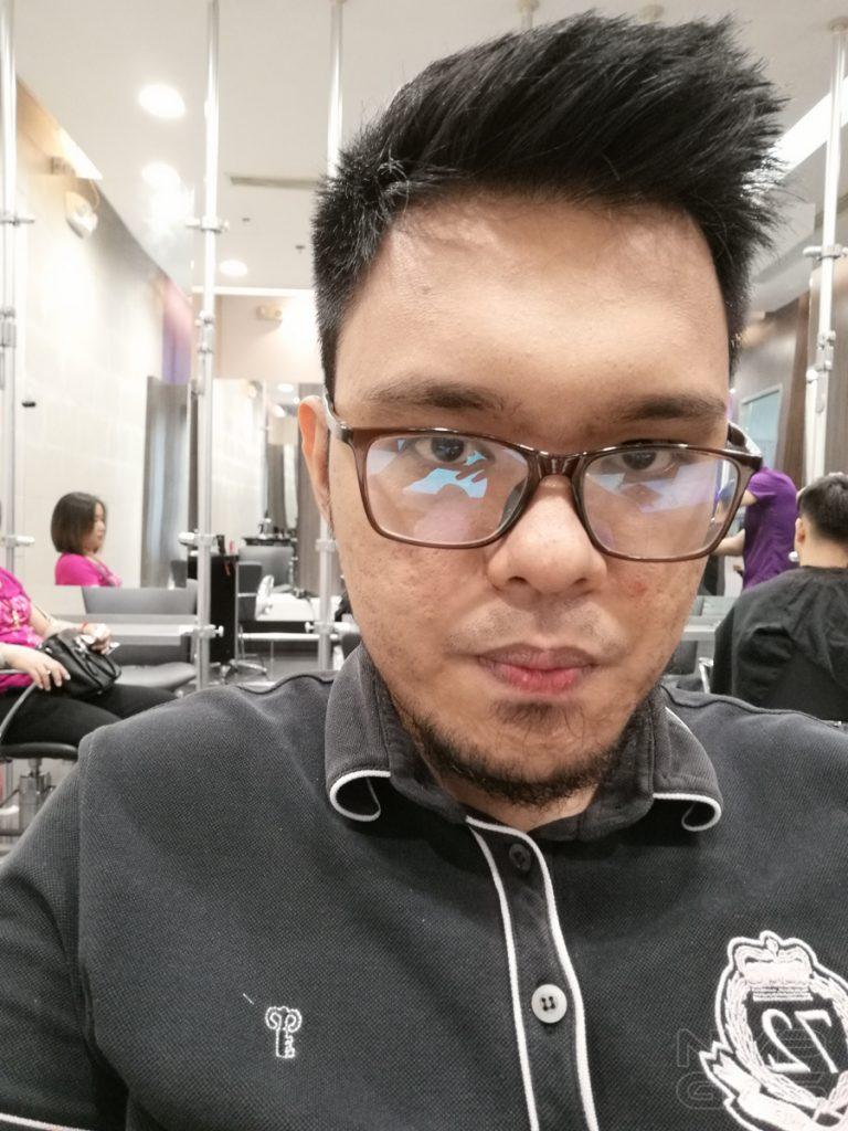 Huawei-P30-Lite-selfies-5793