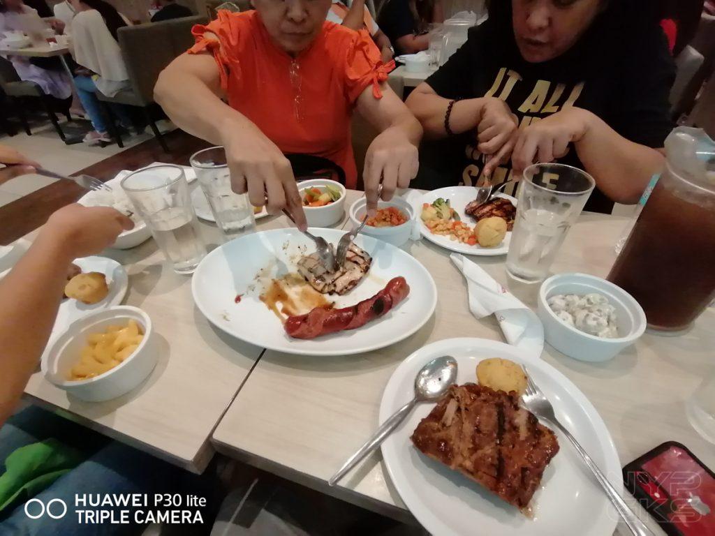 Huawei-P30-Lite-ultra-wide-5791