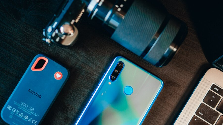 Huawei-P30-Lite-Review-verdict
