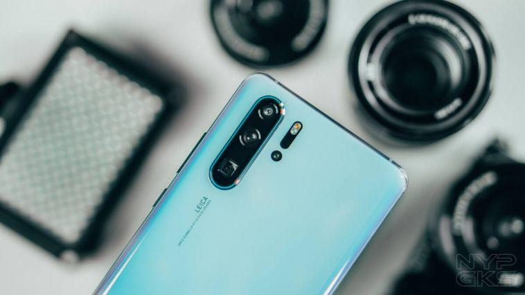 Huawei-P30-Pro-Camera-Review-5237