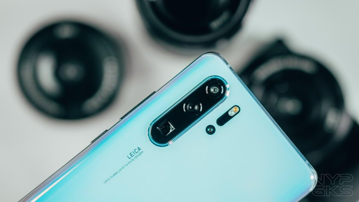 Huawei-P30-Pro-Camera-Review-5787