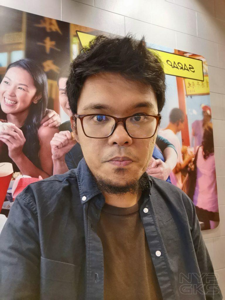 Huawei-P30-Pro-selfie-samples-5790