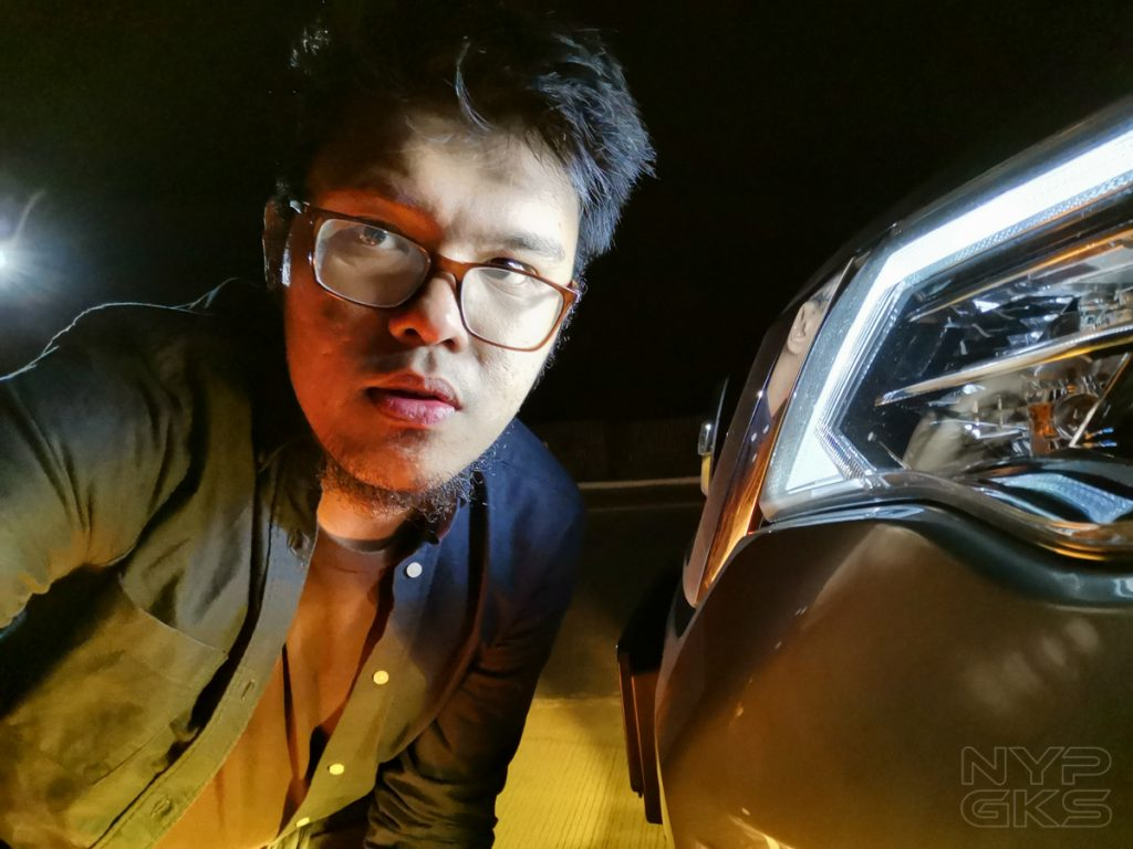 Huawei-P30-Pro-selfie-samples-5792