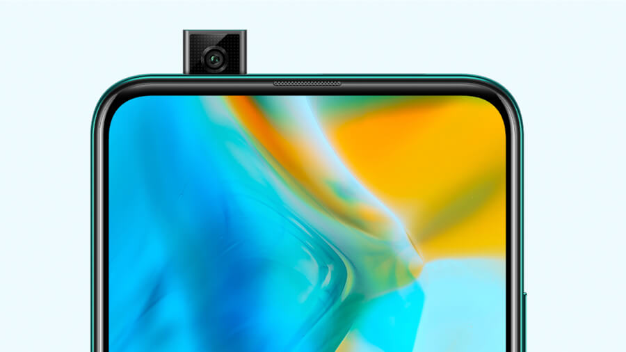 Huawei-Y9-Prime-2019-Features