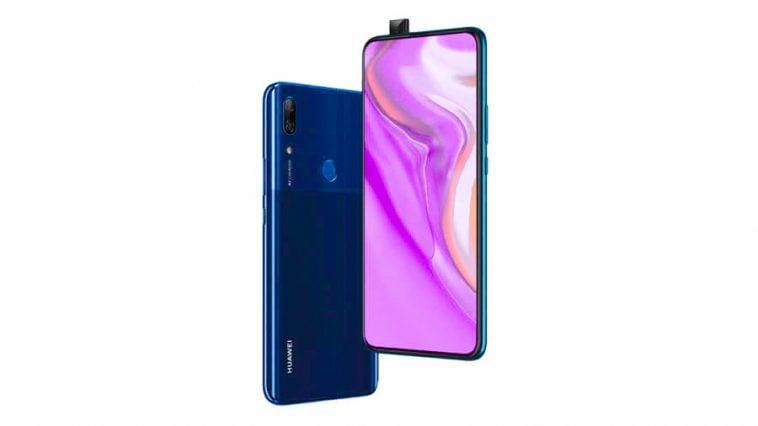 Huawei-Y9-Prime-2019-Price