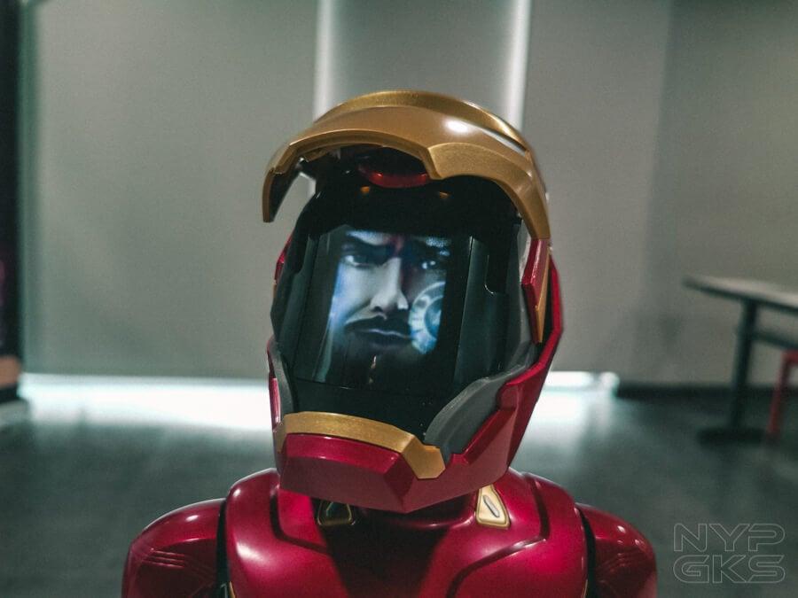 Iron-Man-MK50-Robot-5788