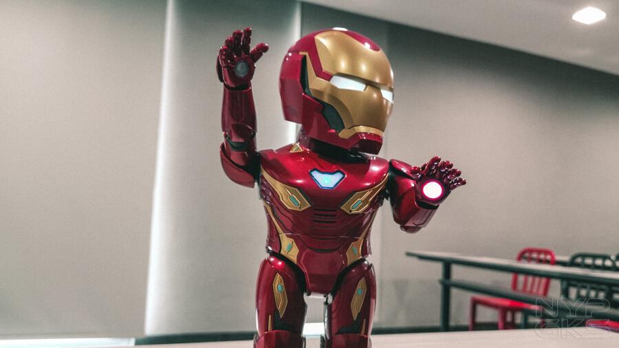 Iron-Man-MK50-Robot-5789