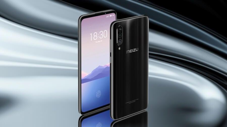 Meizu-16Xs-Philippines