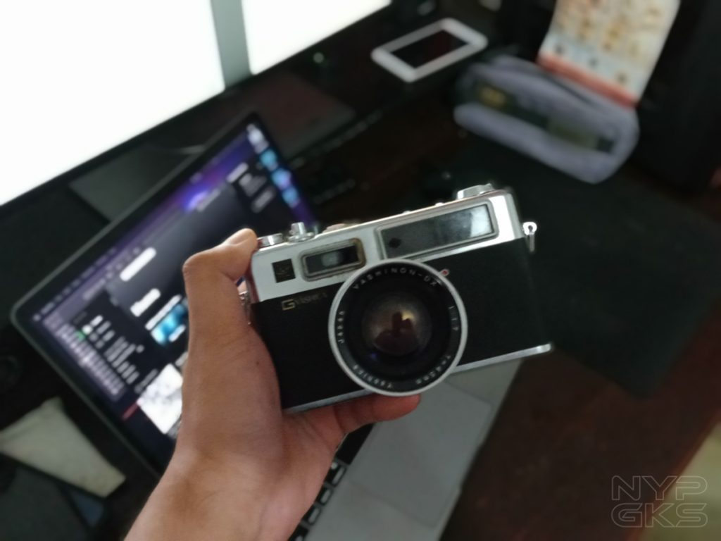 OPPO-A5s-Camera-Samples-5811