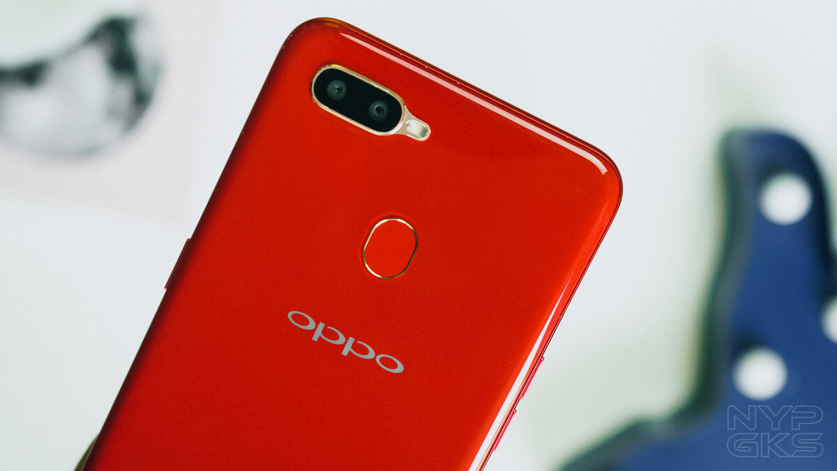 OPPO-A5s-Review-5788