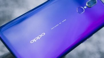 OPPO-F11-F11-Pro-Home-Credit-installment-plans