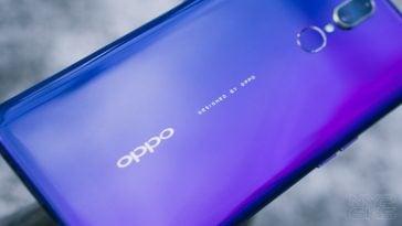 OPPO-F11-F11-Pro-Home-Credit-installment-plans