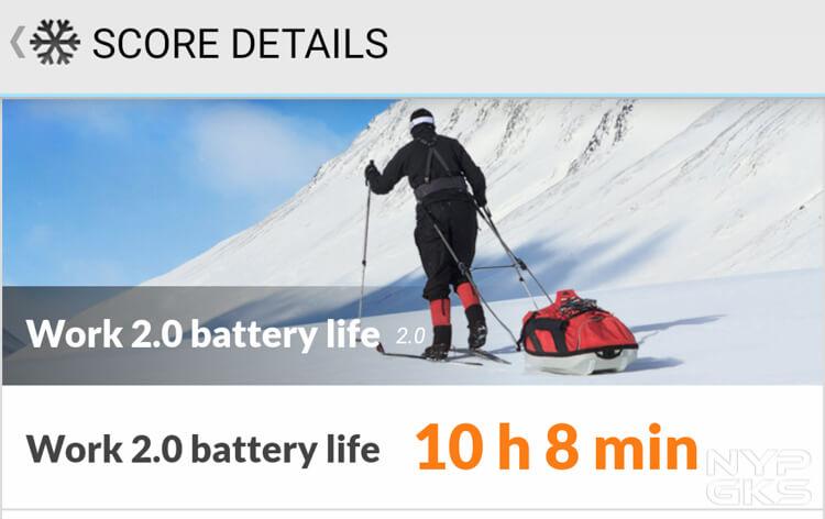 OPPO-F11-battery-life