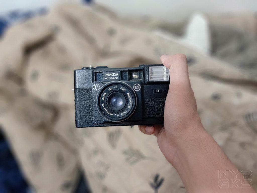 OPPO-F11-camera-samples-5792