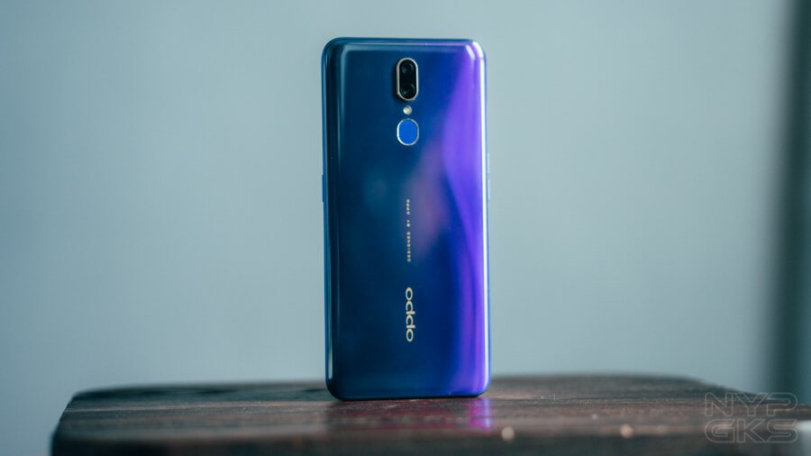 OPPO-F11-Review-5795