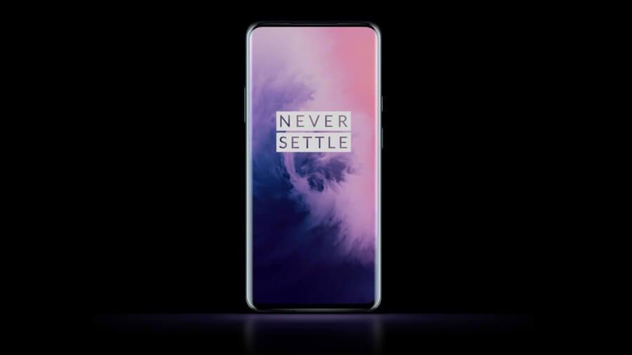 OnePlus-7-Pro-5787