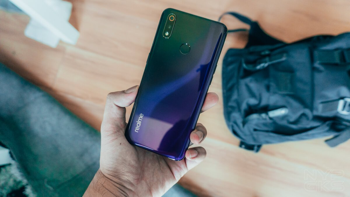 Realme-3-Pro-Review-Philippines