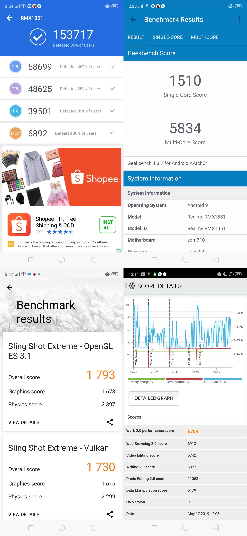 Realme-3-Pro-benchmarks