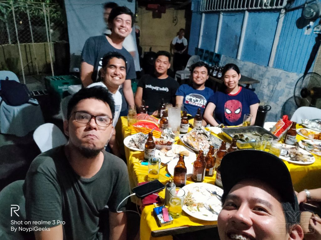 Realme-3-Pro-selfie-5788