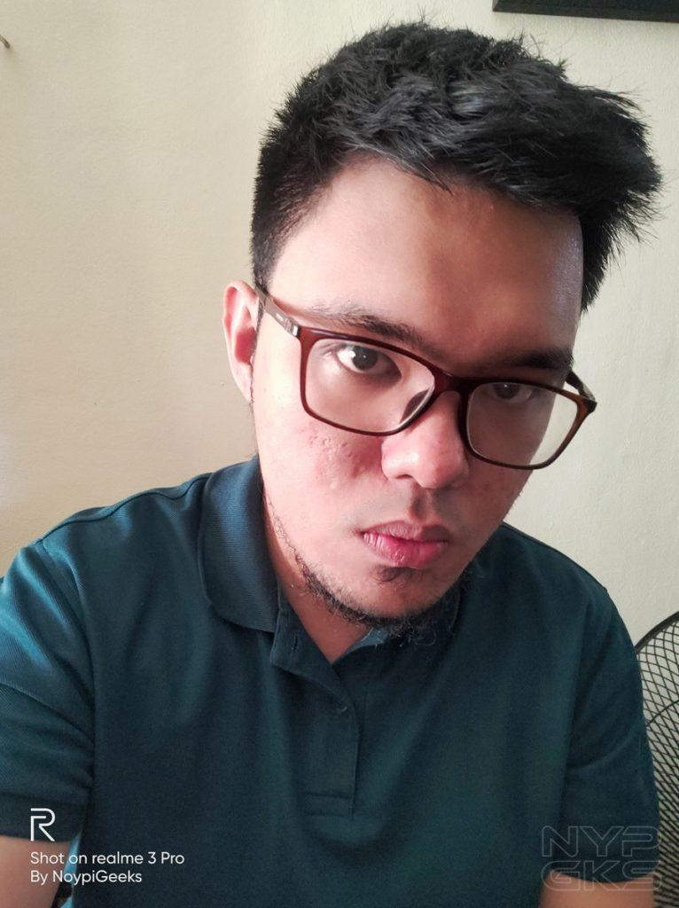 Realme-3-Pro-selfie-5789
