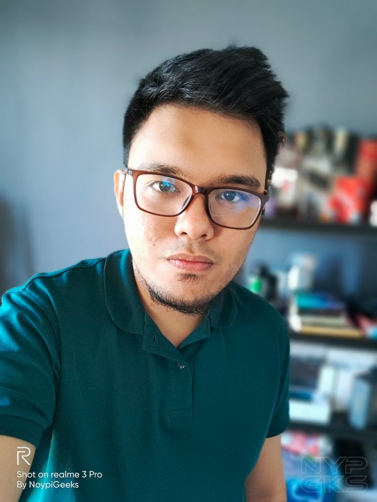 Realme-3-Pro-selfie-5792