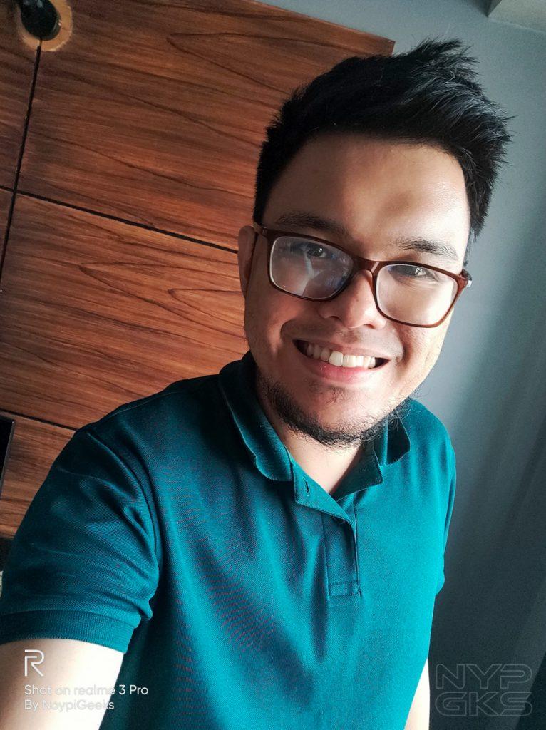 Realme-3-Pro-selfie-5793