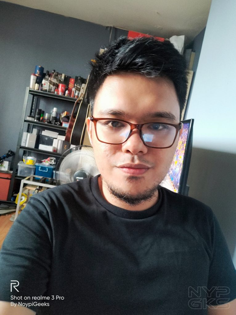 Realme-3-Pro-selfie-5794