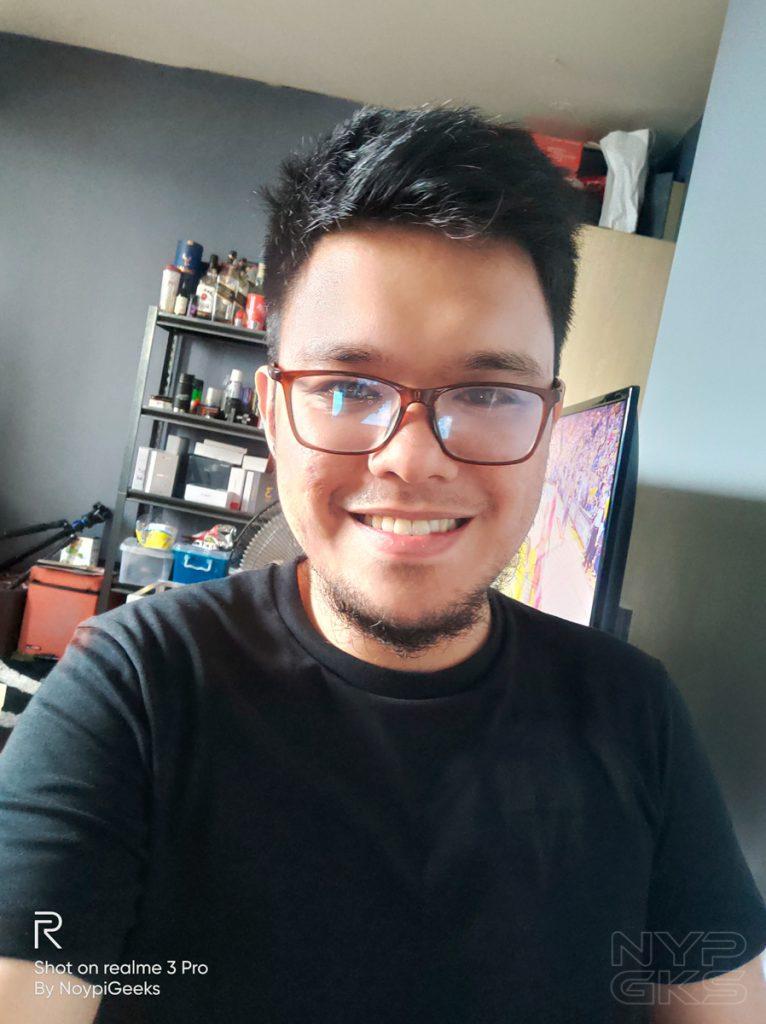 Realme-3-Pro-selfie-5795