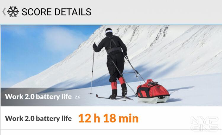 Samsung-Galaxy-M20-battery-life
