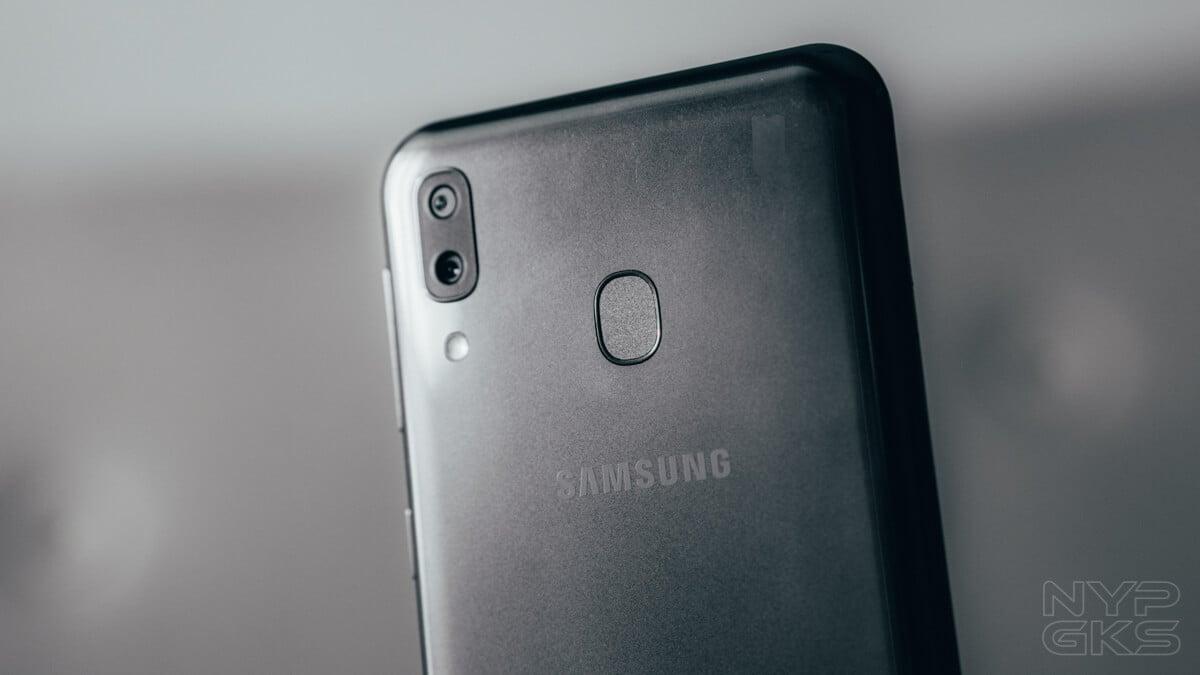 Samsung-Galaxy-M20-review-5788