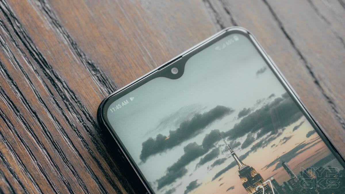 Samsung-Galaxy-M20-review-5794