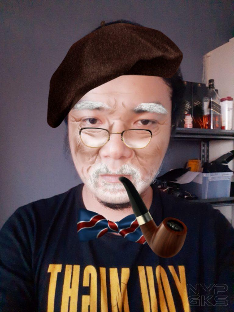 Samsung-Galaxy-M20-selfie-camera-review-5787