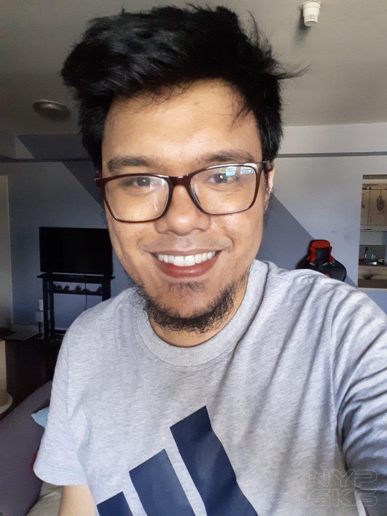 Samsung-Galaxy-M20-selfie-camera-review-5794