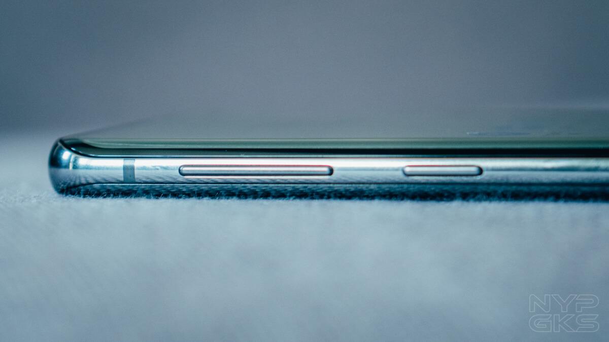 Samsung-Galaxy-S10-5791