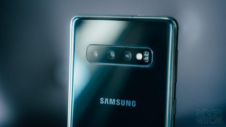 Samsung-Galaxy-S10-5793