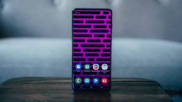 Samsung-Galaxy-S10-Philippines-Review
