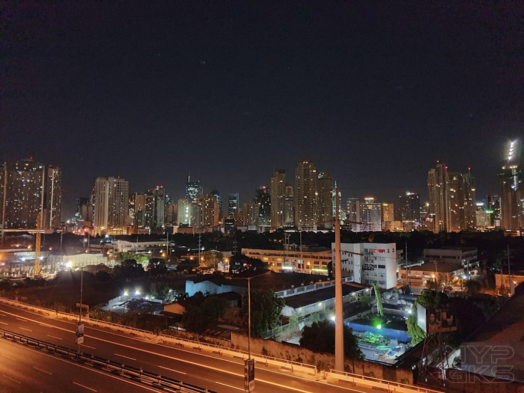 Samsung-Galaxy-S10-camera-samples-5799
