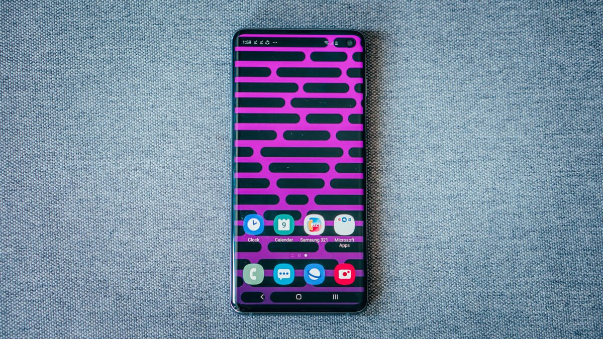 Samsung-Galaxy-S10-review-philippines
