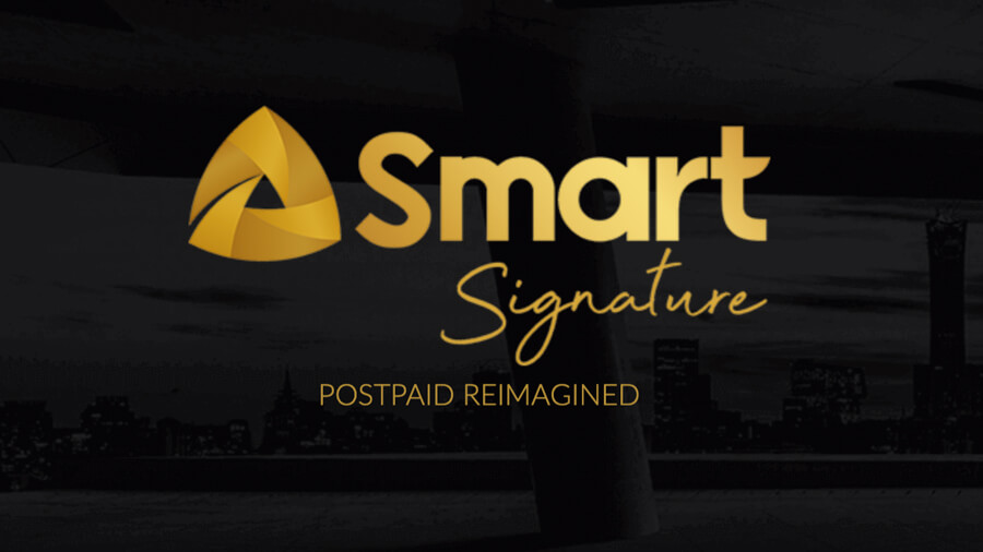 Smart-Signature-Plans