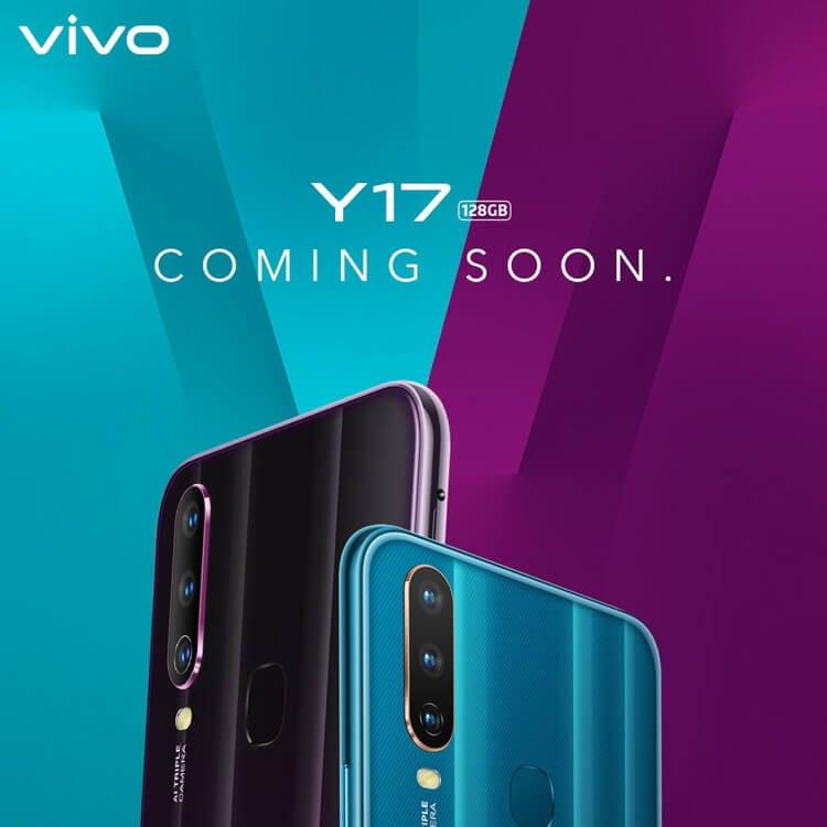 Vivo-Y17-release-philippines-5786.jpg