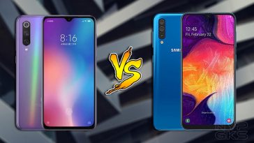 Xiaomi-Mi-9-SE-vs-Samsung-Galaxy-A50-specs-comparison